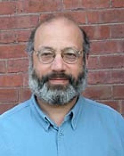 Ehud Z. Benor